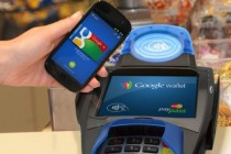 Google Launches Android Pay App