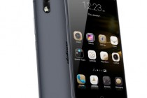 Ulefone Paris VS iPhone 6 Head to Head Showdown
