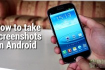 5 Easy Screenshot Apps In Google Play Store