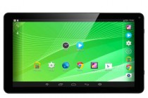 Latest Chinavasion Electronics: iDea USA 10.1 Inch Tablet, OUKITEL U2 5 Inch Smartphone & more