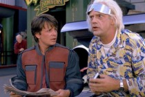 5 Gadgets Back To The Future Got Right (and more)