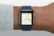 Don't Forget That Google Maps Is Now Available On Apple Watch