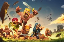 Move Your Clash Of Clans Village To Android From iOS