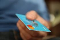 Safe Money Transfer During Online Shopping