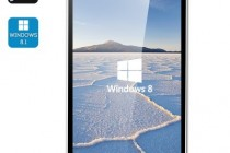 Latest Chinavasion Electronics: Windows 8.1 Bing Tablet PC, EMISH Android 5.1 TV Box & more