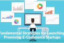 Fundamental Strategies for Launching Promising E-Commerce Startups