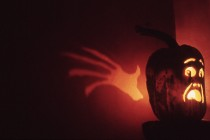 The Very Best LED Ideas for Halloween