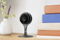 Nest Can Now Connect All Your Smart (and not) Devices With Weave