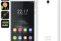Latest Chinavasion Electronics: PreOrder OUKITEL K4000 5 Inch Smartphone, 3D Portable Video Glasses & more