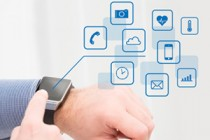Why You Need to Handle Wearable Tech with Extra Care