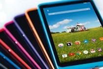 Engadget: Tesco Kills Hudl Tablet Series