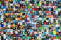 Top 10 Free Windows Phone Apps in 2015