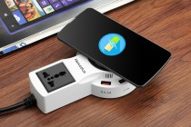 What Is A Qi Wireless Charging Pad, And Why Should You Care?