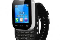 Latest Chinavasion Electronics: Ken Xin Da W1 Bluetooth Watch Phone, RIPA Monocrystalline Solar Power Charger & more