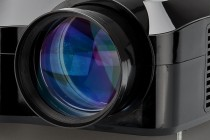 Video Equipment at Your Fingertips: Top Pointers for Renting a Projector