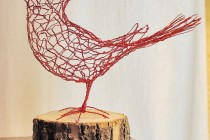 Best 3D Doodle Printing Pen Creations