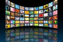 5 Reasons Why Rise of Digital Video Content Is a Necessity