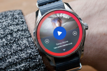 How To Listen To Music On Android Wear Watch