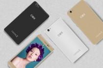 Chinavasion Choice: CMX Phablo 6 Inch Smartphone