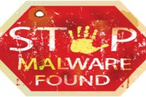 How Effective Is Anti-Theft Technology for Your PC