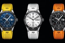Tag Heuer Connected, Apple Watch And Their Alternatives