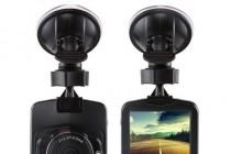 Latest Chinavasion Electronics: ZeroEdge Z1 1080P Car DVR, Doogee Y100 Plus Smartphone & more
