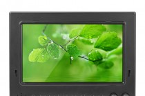 Latest Chinavasion Electronics: On-Camera 7-Inch HD DSLR Monitor, Tronsmart Orion 68 TV Box & more