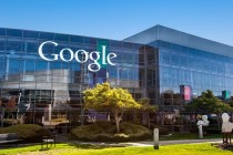 Google Wants to Penetrate China's Market Again