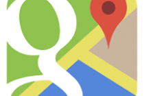 Great News for Google Map Users