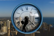How to Choose a Time Tracking App to Make Your  Business Rock