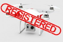 US Drone Owners To Register By February 19th
