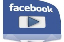 Facebook To Introduce Video Streaming Feature