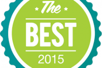 Top 10 Best Selling Electronics & Gadgets in 2015: Chinavasion