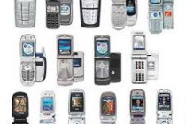 Feature Phones – Why The Old is Still Gold!