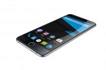 Ulefone Be Touch 3 Vs. Meizu MX5 VIDEO