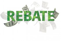 Earn a Rebate On Bank Transferring Funds Into Your Chinavasion Account
