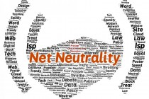 When will Net Neutrality be Applied Throughout the World?