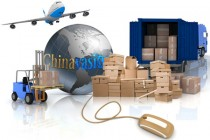 Drop Shipping 101: A Guide to Making Money Without Big Investments