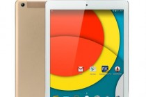 Latest Chinavasion Electronics: 9.7 Inch Retina Screen Tablet PC, Touch Screen Car DVD Player & more