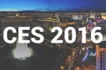 5 Cool Gadgets From CES 2016