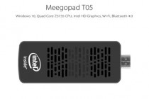 Chinavasion Choice: MeeGoPad T05 Mini PC Dongle