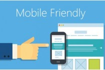 To App or Not To App: Making The Choice Between Mobile Apps And Mobile Friendly Websites