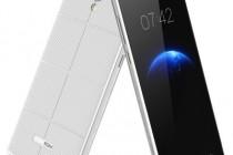 Chinavasion's Choice: HOMTOM HT7 Quad Core Smartphone