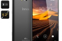 Latest Chinavasion Electronics: Innos D6000 Smartphone, Door Peephole Camera IR + Door Sensors & more