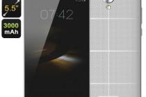 Latest Chinavasion Electronics: HOMTOM HT7 Quad Core Smartphone, SJCAM SJ5000X Elite Edition Action Camera & more