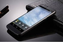 Latest Chinavasion Electronics: Innos D6000 Smartphone, Door Peephole Camera + Sensors, T10 TV Box and More