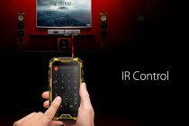 Conquest S8 Pro Rugged Phone Unboxing Video
