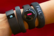 The 9 Best Resources for Wearable Technologies