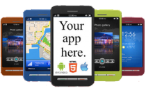 Promotion of Apps Is Now So Much Easier- Find Out How