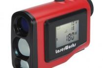 What Is A Laser Rangefinder?